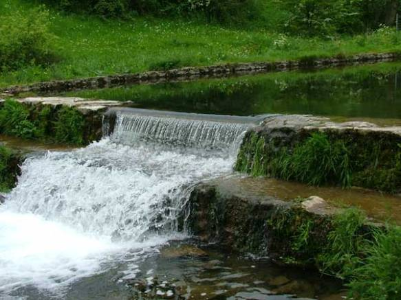 river-bradford2