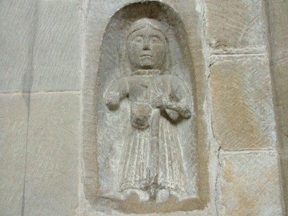 youlgrave-statue