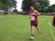 hathersage-fell-race2-2014