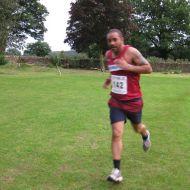 hathersage-fell-race2-2014