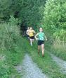 Stoney Middleton Fell Race