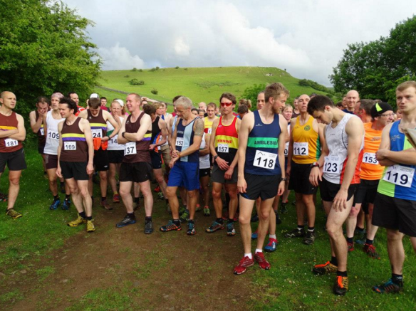 tideswell-fell-race2015