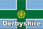 Derbyshire Blog Posts