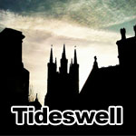 Tideswell Blog Posts