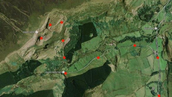alport-castles-map