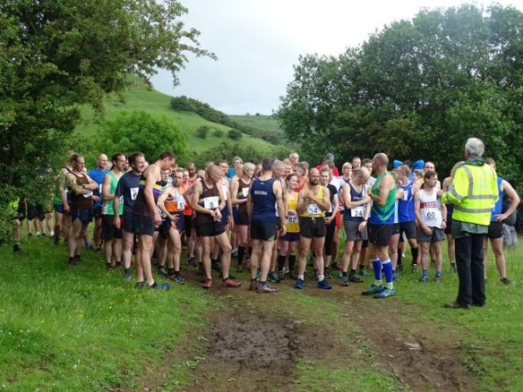 tideswell-fell-race-2016
