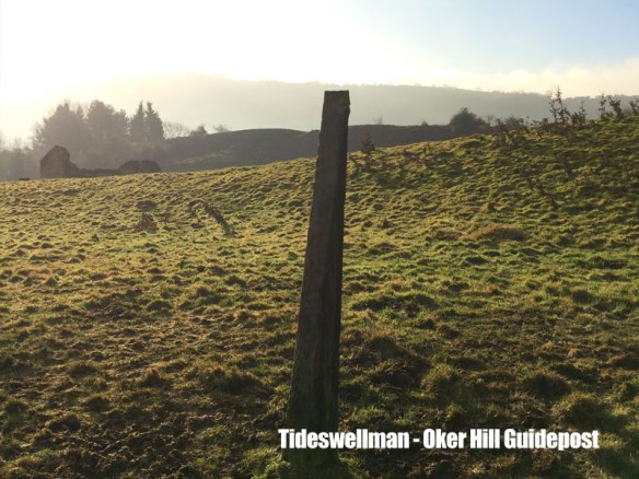 oker-hill-shard-guidepost