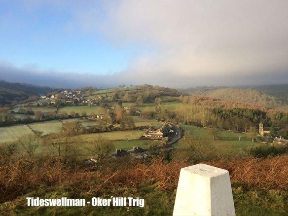 oker-hill-trig1
