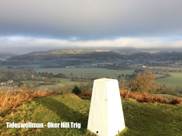 oker-hill-trig2